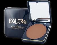 Bolero make up poeder