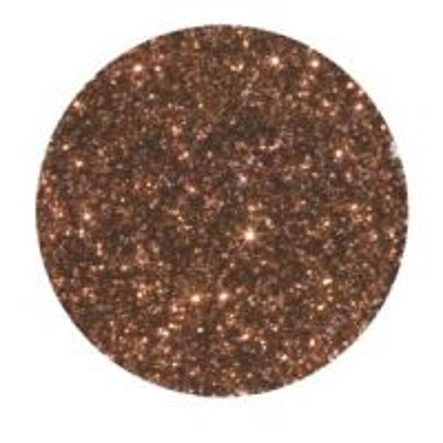 YN Illumination 2 Bronze 7gr
