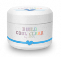 Build by #LVS | Cool Clear 15ml