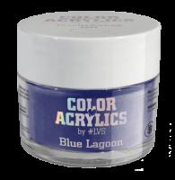 Color Acrylics by #LVS | CA60 BLue Lagoon 7g