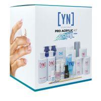YN Pro Acrylic kit Core