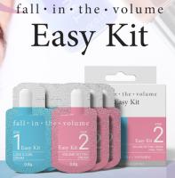 Fall in the Volume Easy kit