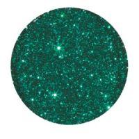 YN Illumination 1 Emerald green 7gr