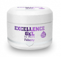 Excellence Gel by #LVS | Felicity