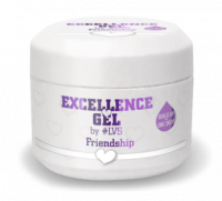 Excellence Gel by #LVS | Friendship