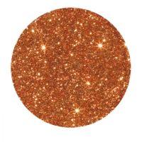 YNIllumination 1 Golden Orange 7gr