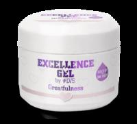 Excellence Gel by #LVS | Gratefulness