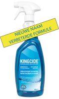 Kingcide Spray 1000ml