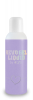 LoveNess | RevoGel Liquid