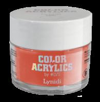 Color Acrylics by #LVS   CA20 Lynidi 7g