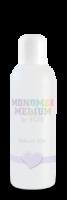 LoveNess | Love 2 Monomer 500ml