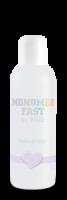 Monomer Fast by #LVS 500ml