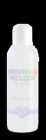 LoveNess | Love 2 Monomer 100ml