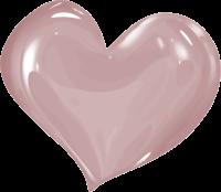 RevoGel 2.0 by #LVS | Pink Nude