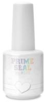 Prime Seal by #LVS 15ML