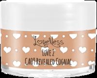 LoveNess | CA09 Revealed Cognac