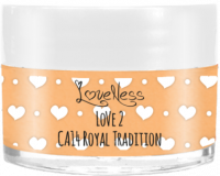 LoveNess | CA14 Royal Tradition
