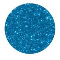 YN Illumination 1 Royal Blue 7gr