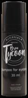 BROWTYCOON SHAMPOO