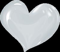 RevoGel 2.0 by #LVS | Soft White