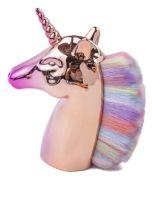 Unicorn Stofborstel