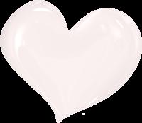 LoveNess   Perfect White 15ml