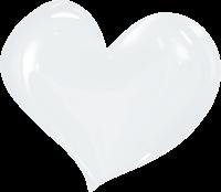 RevoGel 2.0 by #LVS | X-treme White