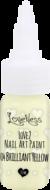 LoveNess    Love 2 Nail Art Paint Brilliant Yellow 004