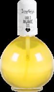 LoveNess | Arganic Oil 75ml