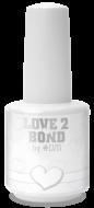 LoveNess | Love 2 Bond