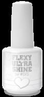 LoveNess | Flexy Crystal Shine(Soakable) 15ml