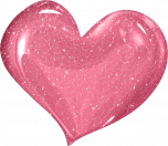 LoveNess | Pink Martini 15ml