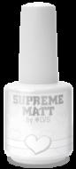 Loveness | Love 2 Supreme Matt 15ml