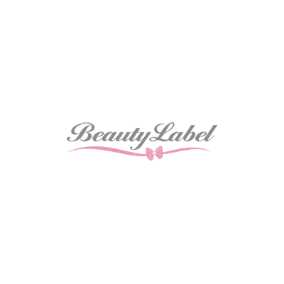 Beauty Label Glam lashes L (12mm)