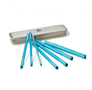 Young Nails pinching tool C-curve sticks