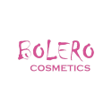 Bolero Cosmetics